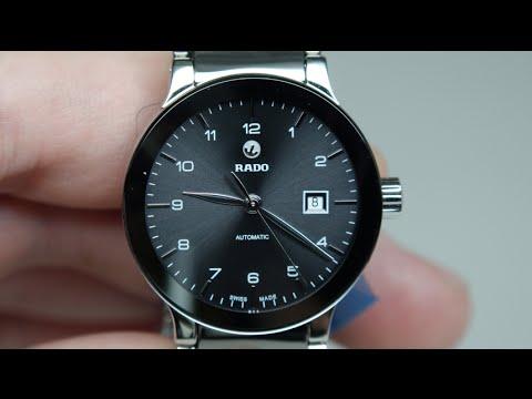 rodo-watches-online-price
