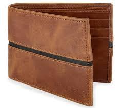 Wallet-for-Men
